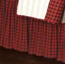 Bed Skirt With Split Corners Bedroom Design Ideas Fabulous Split Corner Dust Ruffle Bedskirts