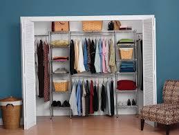 closet shelf dividers for wire shelf home design ideas