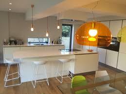idea kitchen design warm kitchen design doncaster on home ideas homes abc