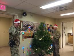 2014 thanks from troops
