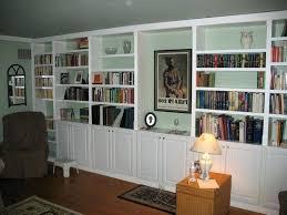 Custom Bookcase Bookcase Custom Bookcase Plan Pictures Custom Built In Bookshelf