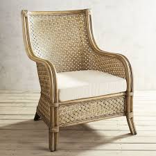 Pier 1 Chairs Dining Armchair Side Dining Chair Wicker Dining Chairs Vintage Rattan