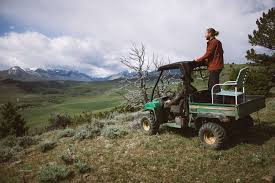 ellison ranch camping