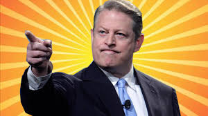 quotes about climate change al gore gore announces coalition of dem ags to investigate u0027climate denial