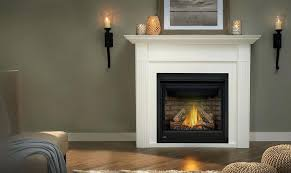 natural gas fireplaces canada napoleon gas fireplaces part napoleon fireplaces ventless natural gas fireplace canada