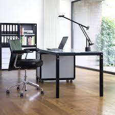 Schreibtisch Abgerundet Flötotto Profilsystem Schreibtisch Flötotto Ambientedirect Com