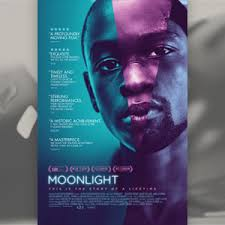movies at the door moonlight