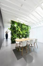 Google Office Interior Designs Pictures Best 25 Green Office Ideas On Pinterest Contemporary Potting