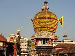 Decoration Of Temple In Home Temple Car Wikipedia