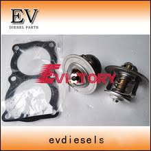2005 hyundai elantra thermostat popular hyundai thermostat buy cheap hyundai thermostat lots from