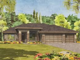 2021 n heirloom place brighton homes
