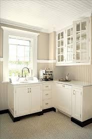 walls crisp khaki cupboards ancient ivory both benjamin moore