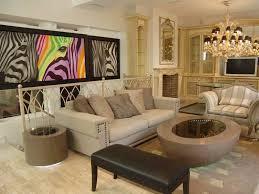 Home Design Baton Rouge 28 Home Design Baton Rouge Trend Bedroom Furniture Baton