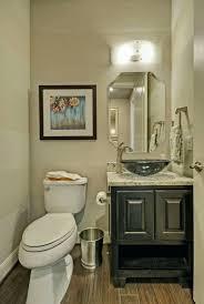 Small Powder Room Vanities - powder room vanity sink u2013 meetly co