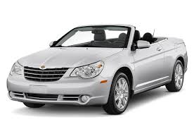 chrysler sebring reviews research new u0026 used models motor trend