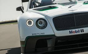 bentley continental gt3 r racecar bentley continental gt3 race car 2014 widescreen exotic car