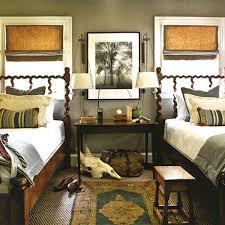 Masculine Bedroom Houzz - Masculine bedroom colors