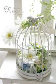 shabby chic cactus ring holder images 232 best wedding ring holders images engagement jpg