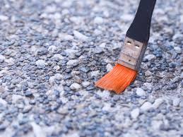 uringeruch aus beton entfernen u2013 wikihow