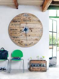 Wood Pallet Furniture Living Room 50 Best Creative Pallet Furniture Design Ideas For 2017