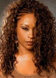black hair for the beach beach waves long hair hairstyle for women man