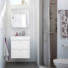 ikea badezimmer spiegelschrank badezimmer design einrichtungsideen ikea