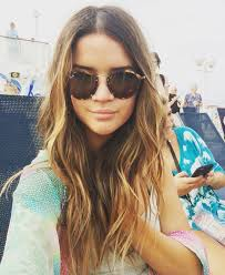 pubic hair styles per country best 25 rich maren morris ideas on pinterest song quotes song
