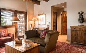 the hacienda hotels rooms u0026 suites in santa fe hotel santa fe