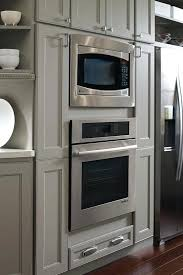 wall oven cabinet width 30 wall oven cabinet allnetindia club