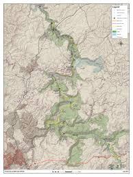 Launch Maps New River Gorge Maps Npmaps Com Just Free Maps Period