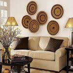 diy home decor ideas living room diy home decor ideas living room diy home decor ideas living room