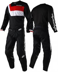 motocross jersey design 2018 troy lee designs prisma black tld mx gp motocross gear