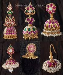 best 25 indian gold necklace ideas on indian gold