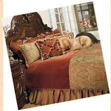 tuscan bedroom decorating ideas tuscany style bedrooms decorating tuscan style theme bedrooms