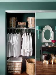 Make The Most Of A Small Bathroom How To Decorate A Small Entryway Hgtv