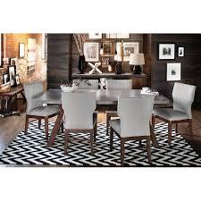City Furniture Dining Room Sets Value City Furniture Dining Room Tables Dining Room Collection