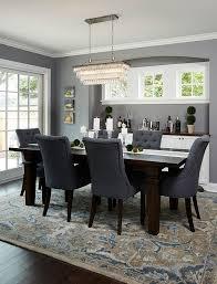 dining room idea dining room ideas with wood floors house plan modern style