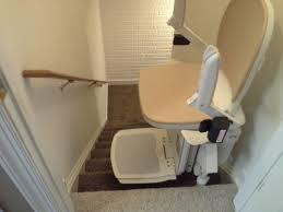 stair lifts amramp