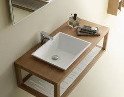 Bathroom Sink And Vanity Unit by Zen Basin Vanity Unit Vanity Units From Codis Bath Architonic