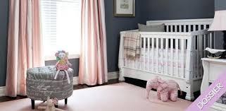 chambre bébé romantique daccoration idee deco chambre fille romantique chic 93 clermont