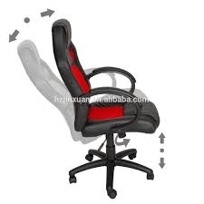 desk chair gaming professionally oem produce germany market sale office chairs