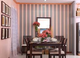 Dining Room With Kitchen Designs Thanksgiving Table Decorations Kitchen And Dining Room Layouts