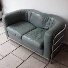 canape zanotta de pas d urbino lomazzi zanotta canapé 2 places modèle onda