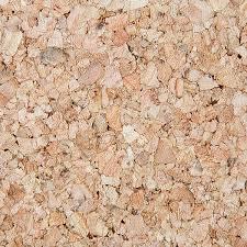 Cork Material Cork4 Jpg