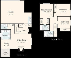 rialto apartments for rent linden court apartments