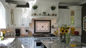 kitchen cabinets in rossmoor