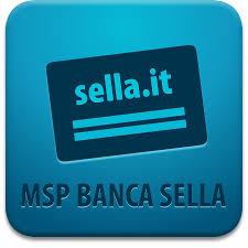 sella pagamenti rilasciato msp bancasella gateway di pagamento gratuito per