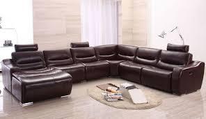 Leather Sofa Perth by Sofa Satisfying U Shaped Sofa Gumtree Hypnotizing U Shaped Sofa