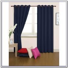 blackout curtains 108 drop business for curtains decoration