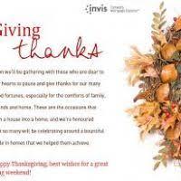 thanksgiving date for 2013 divascuisine